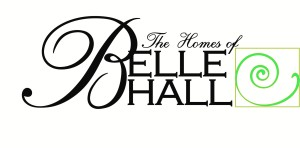 BelleHall