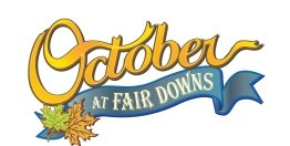 OctoberDowns